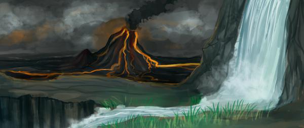 Volcans et autres RH liés au feu 100148968-presentation