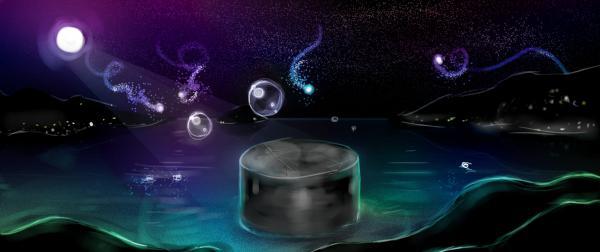 Magie       100150387-presentation