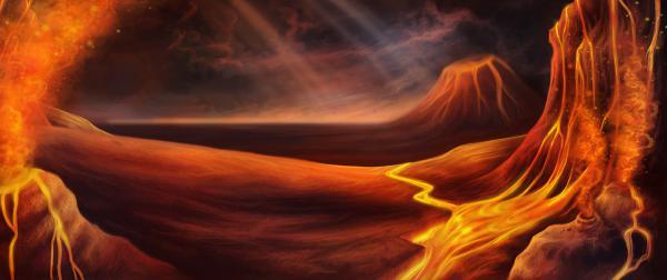 Volcans et autres RH liés au feu 100152233-presentation