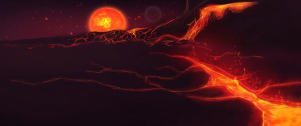 Volcans et autres RH liés au feu 100152861-presentation