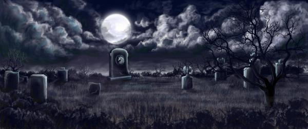 Halloween  100159533-presentation