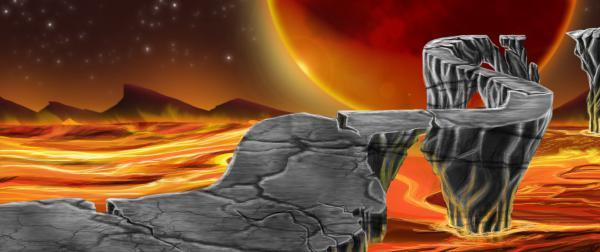 Volcans et autres RH liés au feu 100161260-presentation