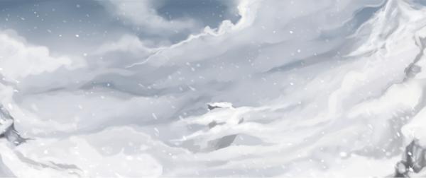 L'Hiver - Paysages Enneigés 100165218-presentation