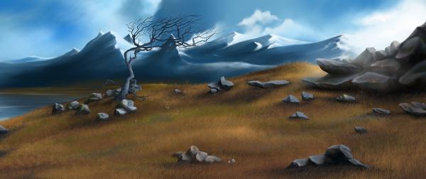 Les Montagnes  100166149-presentation