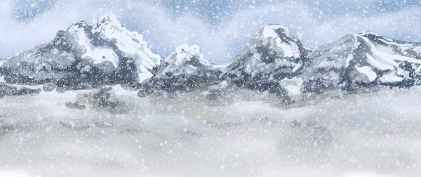 Les Montagnes  100167857-presentation