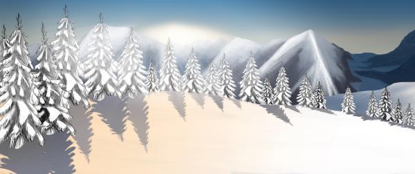 Les Montagnes  100169160-presentation