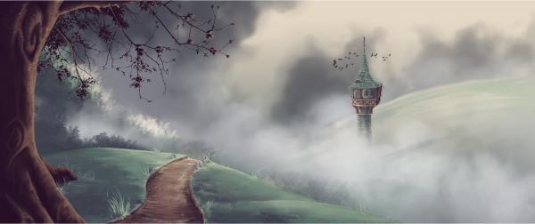 Brume et Brouillard 100169502-presentation