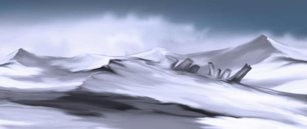 Les Montagnes  100170510-presentation