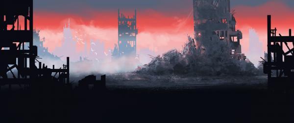 Les monuments/ruines 100173597-presentation