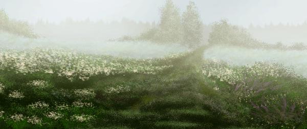 Brume et Brouillard 100245478-presentation