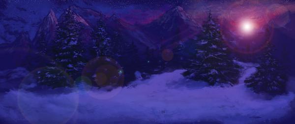 Les Montagnes  100247657-presentation