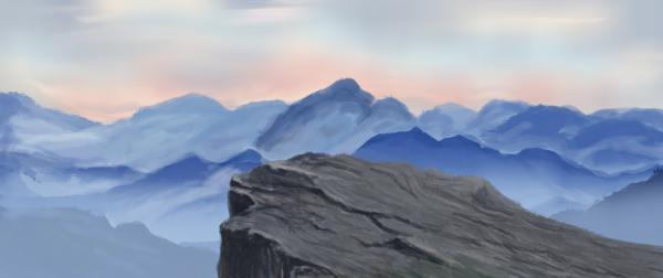 Les Montagnes  100249626-presentation